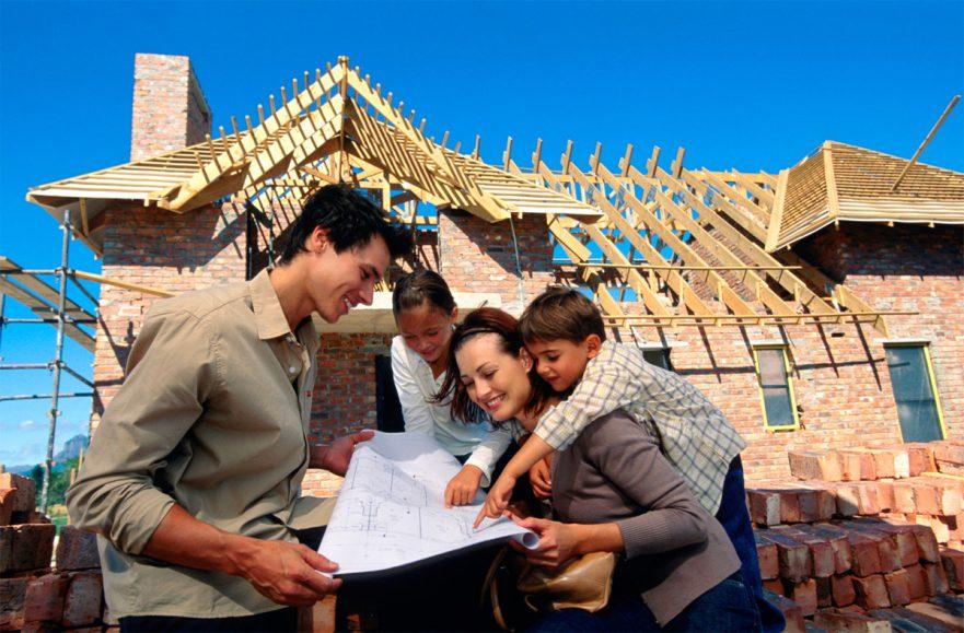 Какой дом лучше строить - выбираем тип постройки