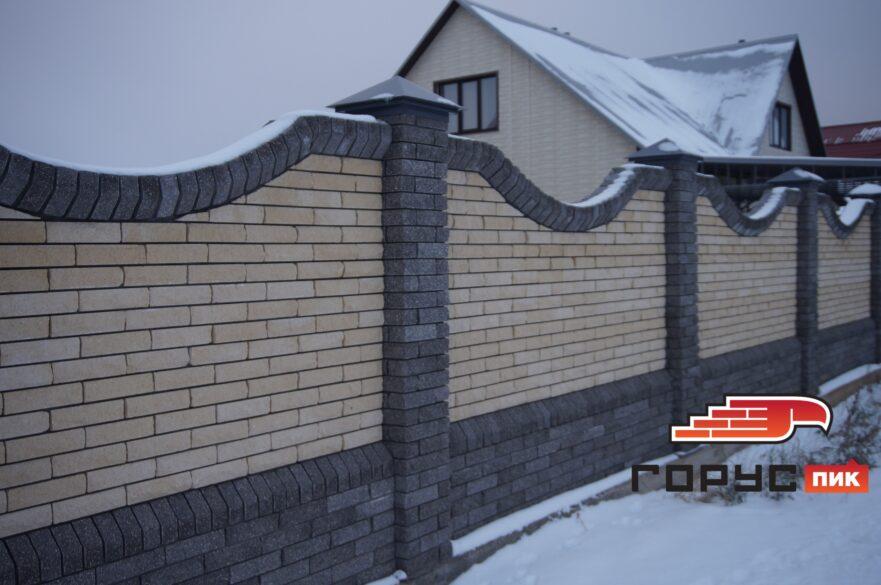 Категория: забор.